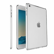 Apple iPad Mini 1 | 2 | 3 Case Case Army Scratch-resistant Slim Clear Case for