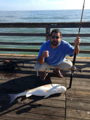 """Whitings /""""The Big Package/"""" Pompano Fishing Rigs 10 Etc Snappers Sea Bass"""