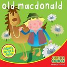 Old Macdonald by CYP Ltd (CD-Audio, 2000)