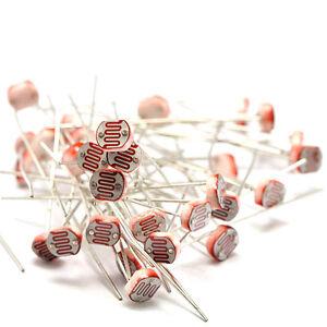 Photoresistor-kit-5value-50pcs-5506-5516-5528-5537-5539-5mm-Resistor-for-Arduino