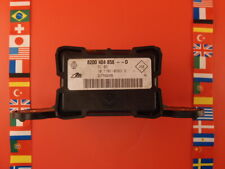 Generalüberholter ESP Sensor Renault 10098000591 10.0980-0059.1 C1103 Laguna