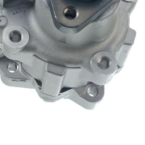 Servo Direction Assistée Pompe Hydraulique Pour BMW 5er e39 hydraulique 32411092744