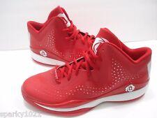 quality design fac20 8e9b3 item 3 Adidas SM D Rose 773 III S84348 Derrick Red Mens Basketball Shoes  Size 17 NEW -Adidas SM D Rose 773 III S84348 Derrick Red Mens Basketball  Shoes ...
