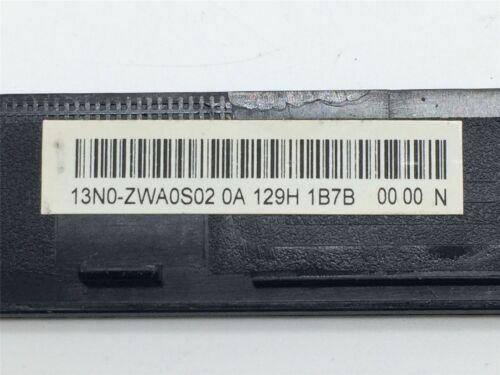 Toshiba Satellite C850D Screen Bezel 13N0-ZWA0S02 USED