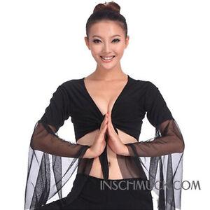 C91619-Costume-de-danse-du-ventre-Tribal-Fusion-BellyTop-Haut