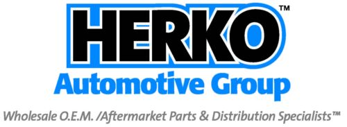 Herko Coil Coil Pigtail Wiring Connector For UF192 D580