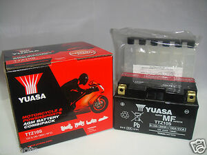 BATTERIA-YUASA-TTZ10S-YAMAHA-T-MAX-500