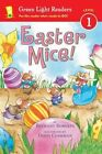 Easter Mice by Bethany Roberts 9780544555433 (paperback 2016)