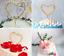 Pearl-Princess-Cake-Topper-Oro-Diadema-Principe-ereditario-Principessa-Compleanno-Ragazzo-Ragazza miniatura 2