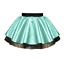 Girls-CHEAP-DANCE-COSTUMES-UK-Dance-Show-Costume-Skirts-TAP-Jazz-MODERN thumbnail 27
