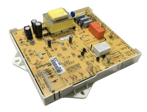 Whirlpool C00312367 Four Unité de puissance antares configurable J00215599