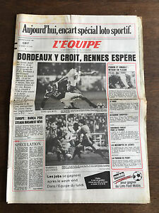 Journal-l-039-equipe-16-Avril-1986-41-eme-annee-n-12422
