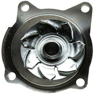 Engine-Water-Pump-VIN-1-ACDelco-Pro-252-723