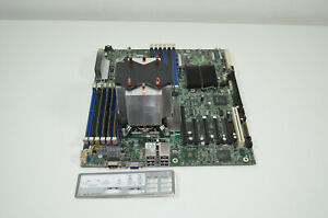 Intel-s5520hc-server-board-16gb-ddr3-lga136-Intel-Xeon-e5620-2-40ghz-CPU