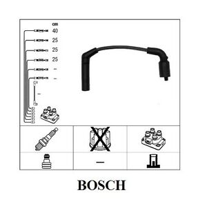 Beru-Bosch-Chevrolet-Aveo-matiz-Daewoo-Matiz-Kalos-1-0-1-2