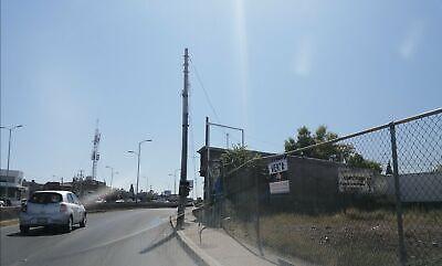 Venta de Terrenos en Colonia Campesina Nueva en Chihuahua