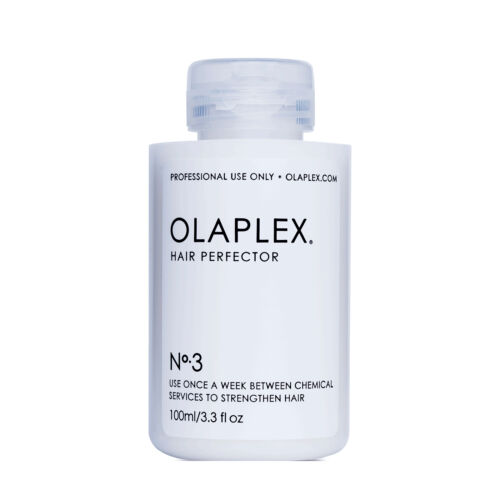 1 of 1 - OLAPLEX No.3 Hair Perfector No 3 Genuine Brand New Sealed - 100ml
