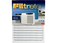 Filtrete Replacement Filter For Oac150 Office Air Cleaner on Sale