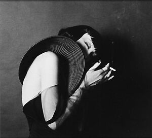 MAN-RAY-Surrealist-Avant-Garde-photography-Historical-PHOTO-8x10-PICTURE
