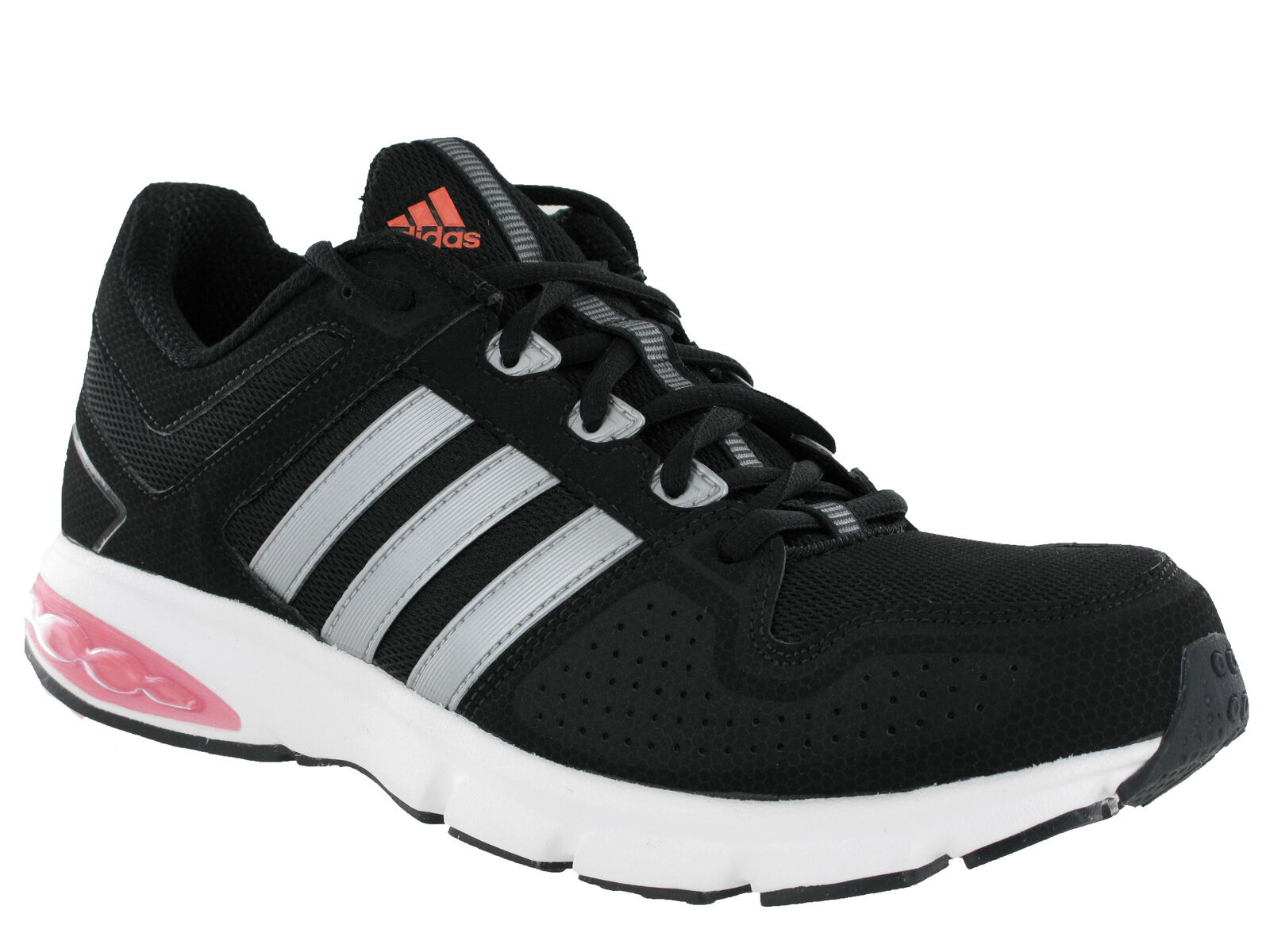 Adidas Aztec 2.0 UK7.5-12 Casual Running Sport Chaussures Lace Hommes Trainers UK7.5-12 2.0 209941