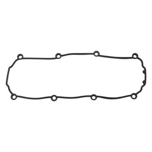 1X Rocker Cover Gasket To Fit Vw-Audi Febi Bilstein 33729
