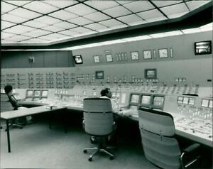 034-Isar-II-034-nuclear-power-plant-Vintage-photograph-3262692