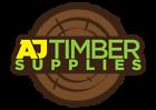 ajtimbersupplies