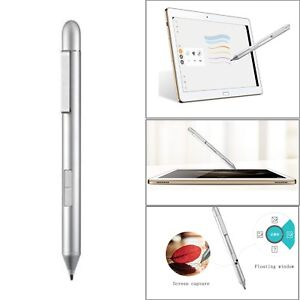 Original Huawei M-Pen stylus Capacitive Touch Pen for Huawei MediaPad M2 10.0