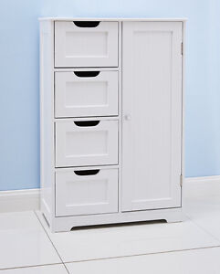 white stow cabinet drawers dad noa nani unit image bathroom for furniture mum drawer storage in