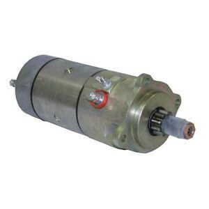 WT0655-Starter-Motor-24v-CA45-S115-24-7-Perkins-Phaser-CAV-Commercial