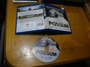 possum-bluray-uk-all-region-bluray