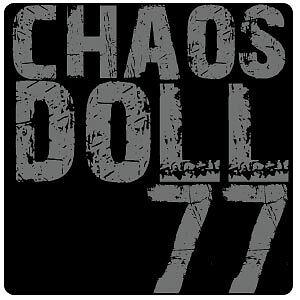 chaosdoll77