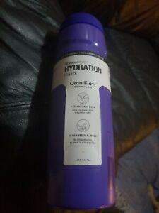 BlenderBottle-Hydration-Halex-with-OmniFlow-Technology-New-Purple