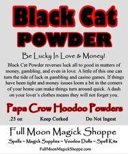 Green Poppet Money Good Luck Symbols Spell Instruction