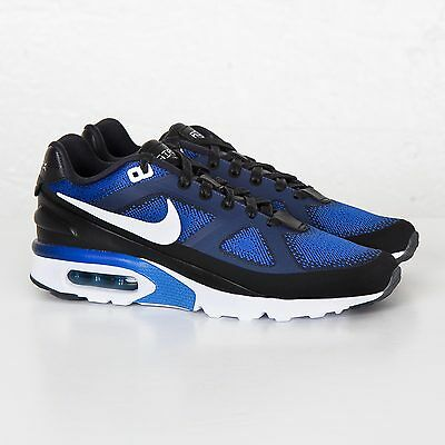 Nike Air Max Ultra M Mark Parker HTM Size 13 Limited 848625-401 Day BW 95 90 97 823233399532   eBay