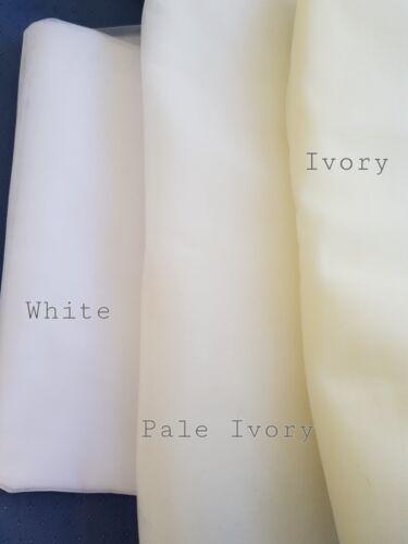 hecho a mano Colorete Velo Nupcial disponibles en una amplia selección de colores