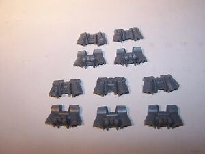 5-Space-Marine-Vanguard-Veteran-Jump-Packs-bits-auction