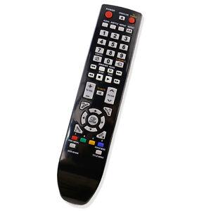 Details about New AK59-00104K Blu-Ray Remote for Samsung BD-P3600 BD-P1590C  BD-P1620 BD-P1580
