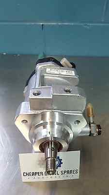 Ssangyong Actyon Fuel Pump 9044a162a, A6650700401, 6650700401