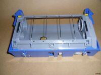 Upgrade 500 Roomba 700 Motor Cleaning Head Module Chm Gears 560 595 770 780