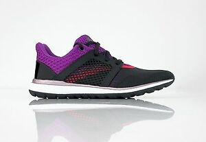 more photos c52b3 87e92 Image is loading ADIDAS-sport-shoes-woman-ENERGY-BOUNCE-2-B49596-