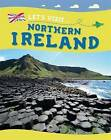 Northern Ireland by Annabelle Lynch (Paperback, 2016)