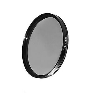 CPL-Filter-67mm-Poli-Filter-67mm-Zirkular-EXPRESS-VERSAND