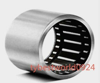 """US Stock RCB081214 One Way Needle Clutch 1//2/""""x3//4/""""x7//8/"""" Roller Bearings Backstop"""