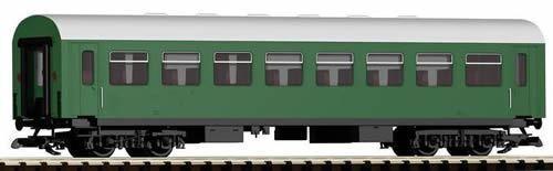 para barato Piko Piko Piko Escala G DR IV Reko entrenador de 2 clase verde   BN   37650  Hay más marcas de productos de alta calidad.