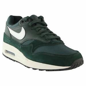 Nike-Air-Max-1-Outdoor-Green-Sail-Black-AH8145-303