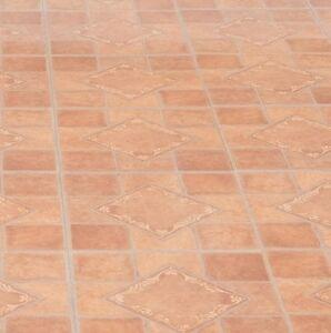 vinyl floor tiles self adhesive peel and stick best kitchen bathroom flooring ebay. Black Bedroom Furniture Sets. Home Design Ideas