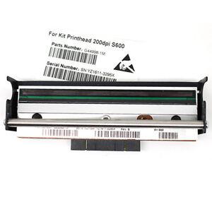 cabezal-de-impresion-para-Zebra-S600-etiquetas-impresora-203-ppp-G44998M
