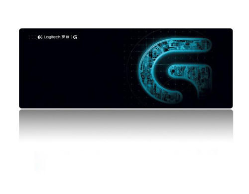 Anti-Slip Mousepad Speed Edition Gaming Mouse Pad Mat Locked Large Size 80x30cm