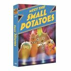 Meet The Small Potatoes 0025192186004 DVD Region 1